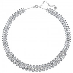 Buy Swarovski Women's Necklace Baron All-Around 5117678