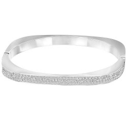 Swarovski Women's Bracelet Vio 5121451