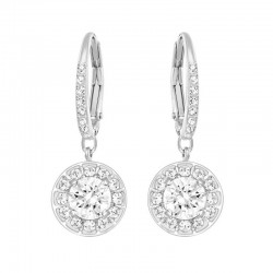Buy Swarovski Women's Earrings Attract Light 5142721