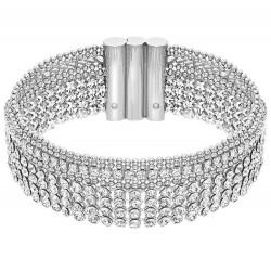 Swarovski Women's Bracelet Fit 5143040