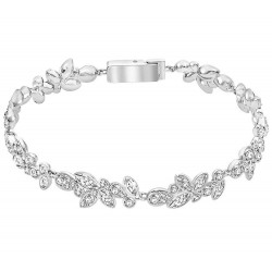 Swarovski Women's Bracelet Diapason 5146744