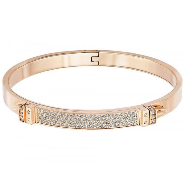 Buy Swarovski Women's Bracelet Distinct M 5152481