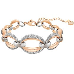 Buy Swarovski Women's Bracelet Circlet 5153437