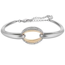 Buy Swarovski Women's Bracelet Circlet 5153442