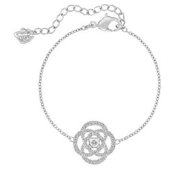 Buy Swarovski Women's Bracelet Daylight 5159173
