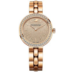 Swarovski Women's Watch Daytime 5182231