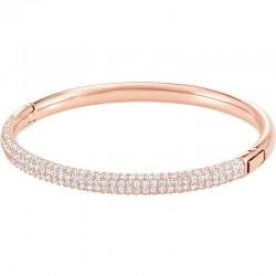 Swarovski Women's Bracelet Stone Mini L 5184516