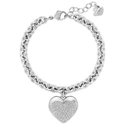 Buy Swarovski Women's Bracelet Even 5190063