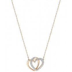 Buy Swarovski Women's Necklace Dear Medium 5194826