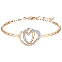 Buy Swarovski Women's Bracelet Dear 5194838