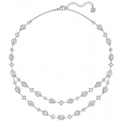 Swarovski Women's Necklace Folk All-Around 5206436