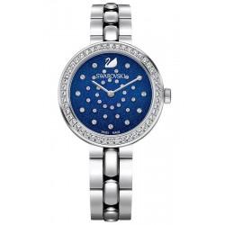 Swarovski Women's Watch Daytime 5213685
