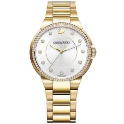 Swarovski Women's Watch City 5213729