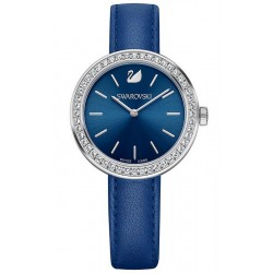 Swarovski Women's Watch Daytime 5213977