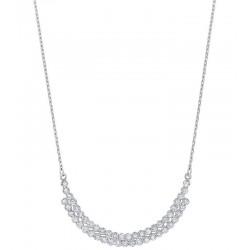 Swarovski Women's Necklace Subtle 5217771