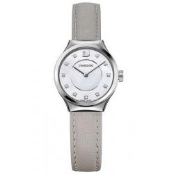 Swarovski Women's Watch Dreamy 5219457