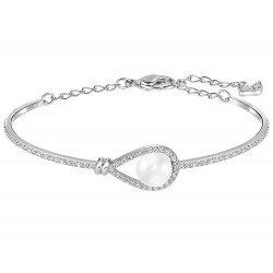 Buy Swarovski Women's Bracelet Enlace 5221130