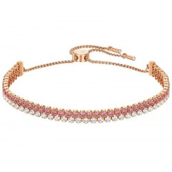 Swarovski Women's Bracelet Subtle 5224179