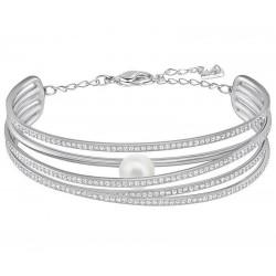 Swarovski Women's Bracelet Free 5225446