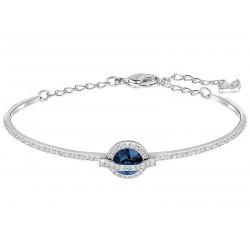 Swarovski Women's Bracelet Favor 5226389