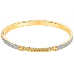 Swarovski Women's Bracelet Fiction 5230678