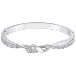 Swarovski Women's Bracelet Graceful 5252904