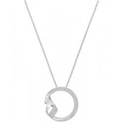 Swarovski Women's Necklace Graceful 5252905