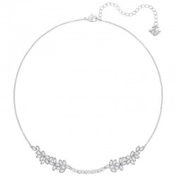 Swarovski Women's Necklace Garden 5253155