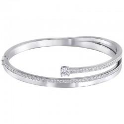 Swarovski Women's Bracelet Fresh S 5257561