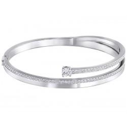 Swarovski Women's Bracelet Fresh L 5257566