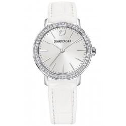 Swarovski Women's Watch Graceful Mini 5261475