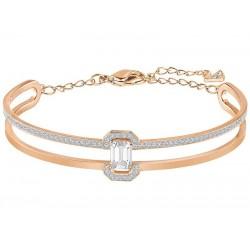 Swarovski Women's Bracelet Gallery Square 5265446