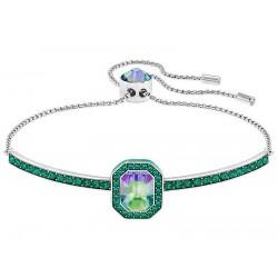 Swarovski Women's Bracelet Gently 5271815