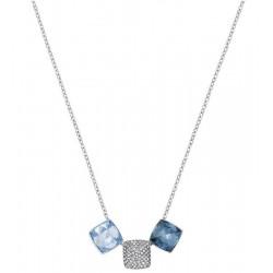 Swarovski Women's Necklace Glance 5271846