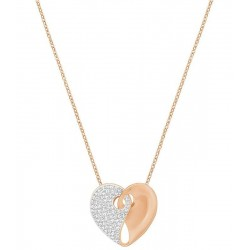 Swarovski Women's Necklace Guardian Medium 5272253
