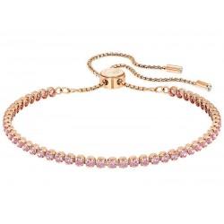 Swarovski Women's Bracelet Subtle 5274312