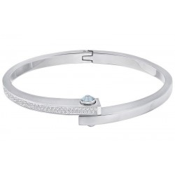Swarovski Women's Bracelet Get Narrow M 5274390