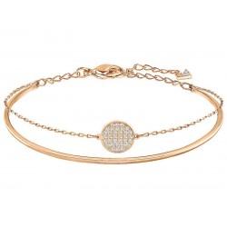 Swarovski Women's Bracelet Ginger 5274892