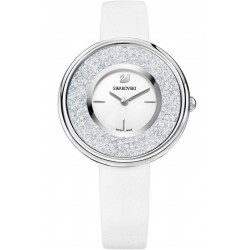 Swarovski Women's Watch Crystalline Pure 5275046