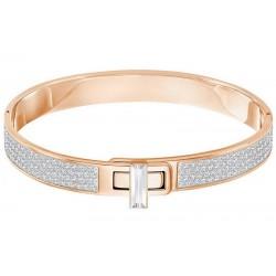 Swarovski Women's Bracelet Gave M 5277839