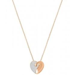 Swarovski Women's Necklace Guardian Small 5292396