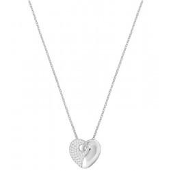 Swarovski Women's Necklace Guardian Small 5292398