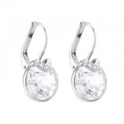 Buy Swarovski Women's Earrings Bella 5292855