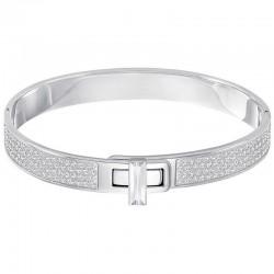 Swarovski Women's Bracelet Gave S 5294938