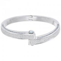 Swarovski Women's Bracelet Get Wide S 5294945