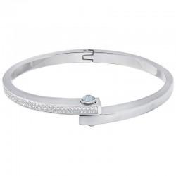Swarovski Women's Bracelet Get Narrow S 5294949
