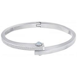Swarovski Women's Bracelet Get Narrow L 5294950