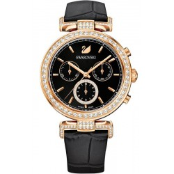 Swarovski Women's Watch Era Journey Chrono 5295320
