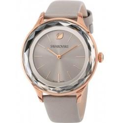 Buy Swarovski Women's Watch Octea Nova 5295326
