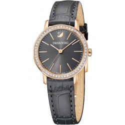 Buy Swarovski Women's Watch Graceful Mini 5295352